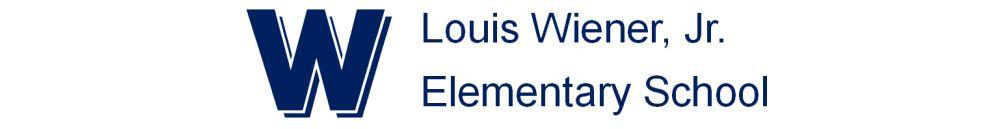 Louis Wiener, Jr. Elementary